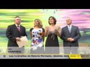 2012 | V Express | Saison 2012