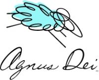 Agnus Dei Logo