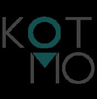 KOTMO_LOGO