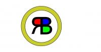 Logo couleur, 2011