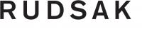 Rudsak Logo