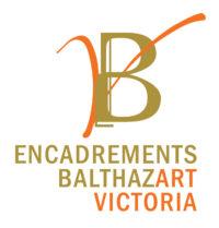 Encadrements Logo